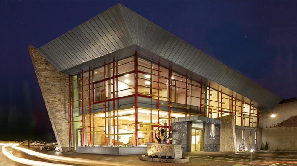 111_Donegal_Town_Credit_Union_Contemporary_Commercial_McCabe_Architects