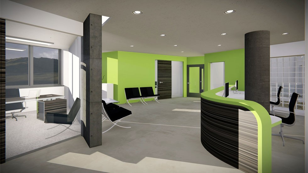 02_Sligo-Office