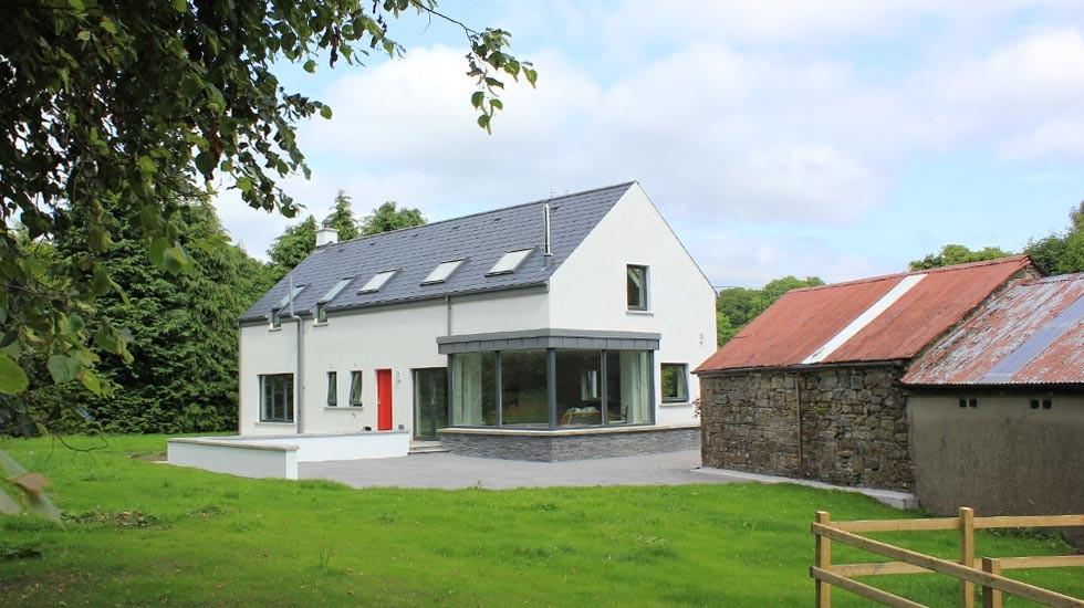 House-Glenfarne