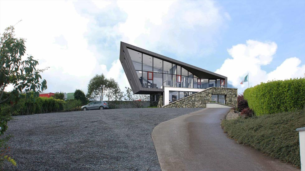 01_Killybegs_Office