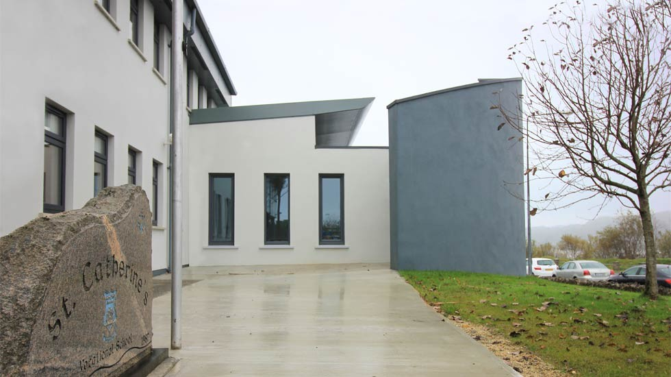 4_St.Catherines-VS-Autism-Unit_McCabe_Architects_Education_Donegal