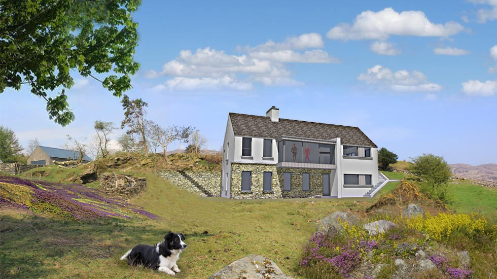 1_Barnesmore_Donegal_Architects_Modern_Irish_Vernacular