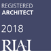 Registered Architect Donegal 2018 McCabe Architects