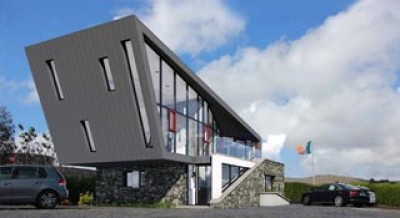 killybegs office, co. donegal